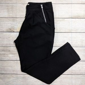 H&M High Waisted Pants